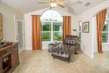 142 Calusa Crossing - Photo 49