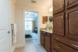 142 Calusa Crossing - Photo 54