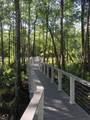 3285 Cypress Walk Pl - Photo 8