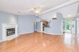 12357 Carriage Crossing Ct - Photo 11