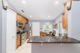 12357 Carriage Crossing Ct - Photo 12