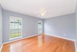 12357 Carriage Crossing Ct - Photo 16