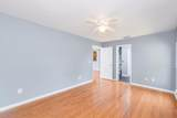 12357 Carriage Crossing Ct - Photo 17
