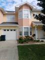 96025 Cottage Ct - Photo 1