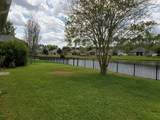 1525 Windy Willow Dr - Photo 3
