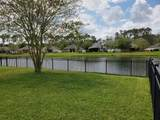 1525 Windy Willow Dr - Photo 4