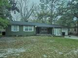 5503 Royce Ave - Photo 1