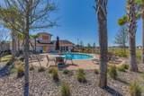4052 Spring Creek Ln - Photo 6