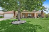 10613 Inverness Dr - Photo 1