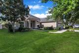 429 Fort Drum Ct - Photo 1