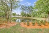 10335 Addison Lakes Dr - Photo 61