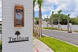 195 Grand Palm Ct - Photo 2