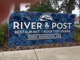 2519 Riverside Ave - Photo 77