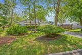 4527 Whispering Inlet Dr - Photo 1