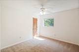 4527 Whispering Inlet Dr - Photo 10