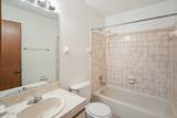 4527 Whispering Inlet Dr - Photo 11