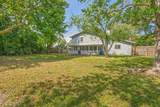 4527 Whispering Inlet Dr - Photo 15