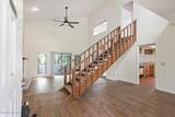 4527 Whispering Inlet Dr - Photo 4