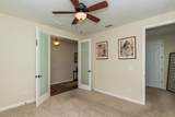 182 Sapelo Pl - Photo 14