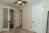 182 Sapelo Pl - Photo 15