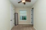 182 Sapelo Pl - Photo 16