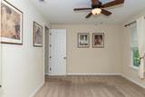 182 Sapelo Pl - Photo 17