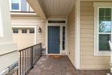 182 Sapelo Pl - Photo 4