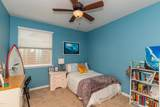 182 Sapelo Pl - Photo 40