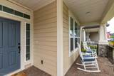 182 Sapelo Pl - Photo 41