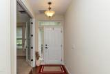 182 Sapelo Pl - Photo 5