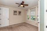 182 Sapelo Pl - Photo 8