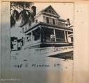 438 Monroe St - Photo 34