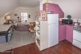438 Monroe St - Photo 31