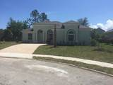 513 Caliente Pl - Photo 1