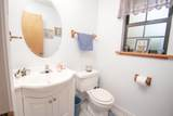 12249 198TH St - Photo 24
