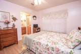 12249 198TH St - Photo 25