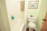 12249 198TH St - Photo 31
