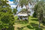 242 Cedar Creek Rd - Photo 29