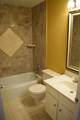 4915 Baymeadows Rd - Photo 11