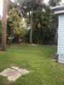 208 6TH St - Photo 2