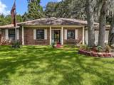 5325 Scattered Oaks Ct - Photo 1