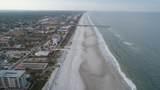 4300 Beach Pkwy - Photo 33