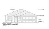 2037 Alley Rd - Photo 1