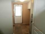 110 Bridgeport Rd - Photo 7