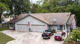 431 Newport Dr - Photo 1