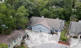 431 Newport Dr - Photo 2