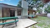 431 Newport Dr - Photo 20