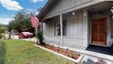 431 Newport Dr - Photo 23