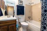 431 Newport Dr - Photo 36
