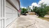 431 Newport Dr - Photo 40